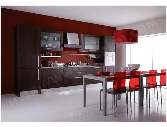 chaise de cuisine ubaldi. Black Bedroom Furniture Sets. Home Design Ideas