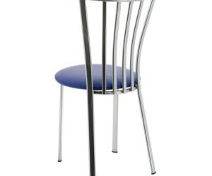 chaise de cuisine valerie