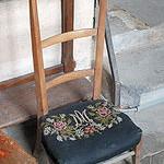 chaise de cuisine wikipedia