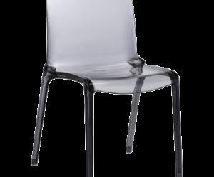 chaise de salle a manger la redoute