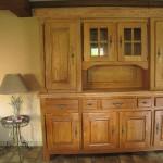 Meubles design salle bon coin chaise for Le bon coin chaises salle a manger