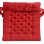 galette de chaise avec elastique