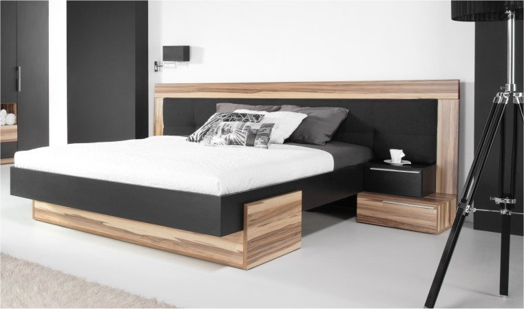 lit a deux places pas cher. Black Bedroom Furniture Sets. Home Design Ideas