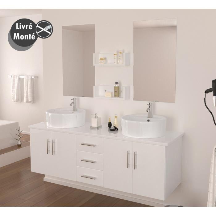 meuble bas salle de bain leroy merlin best meuble sdb leroy merlin with meuble bas salle de. Black Bedroom Furniture Sets. Home Design Ideas