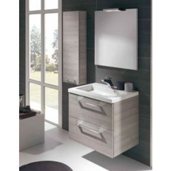 meuble bas salle de bain 70 cm. Black Bedroom Furniture Sets. Home Design Ideas