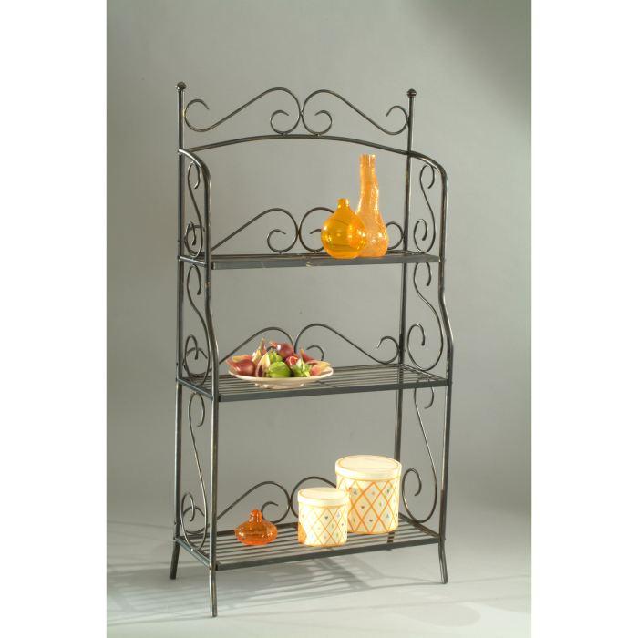 Armoire En Fer Pas Cher. Great Design Moderne Chambre Meubles