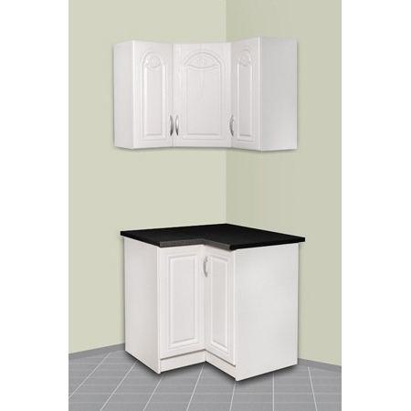 meuble d 39 angle pour chaussures. Black Bedroom Furniture Sets. Home Design Ideas