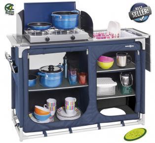 meuble cuisine camping obelink vos promenades domicile. Black Bedroom Furniture Sets. Home Design Ideas