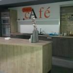 meuble de cuisine jura