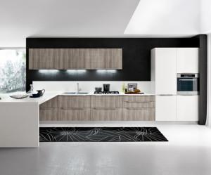 meuble de cuisine ypsilon