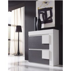meuble d 39 entree pour chaussures. Black Bedroom Furniture Sets. Home Design Ideas