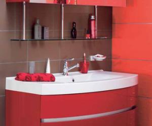 meuble haut salle de bain leroy merlin