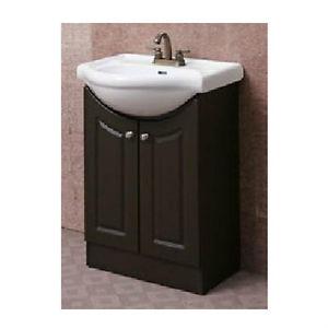Meuble salle de bain kijiji for Meuble kijiji