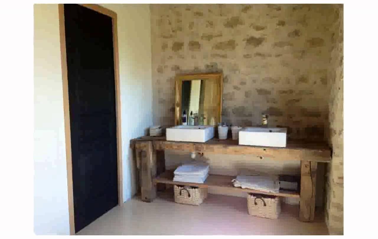 meuble salle de bain kijiji