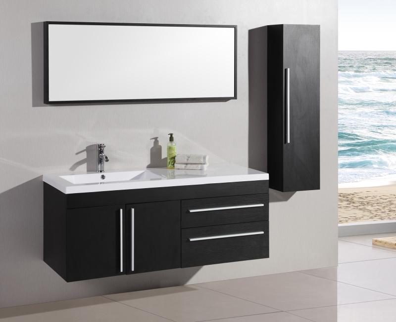 salle de bains online maison design