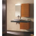 Meubles et placards pour salle de bain Pézenas agencement intérieur