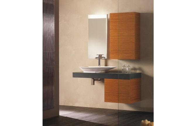 Meuble salle de bain quadro - Meuble salle de bain amazon ...