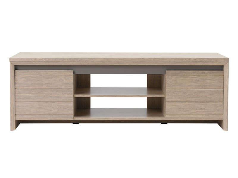 meuble tv bas salon. Black Bedroom Furniture Sets. Home Design Ideas