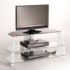 meuble tv haut fly