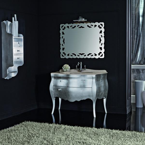 meuble vasque retro vasque retro salle de bain salle de bains u meuble design par cher saisir. Black Bedroom Furniture Sets. Home Design Ideas