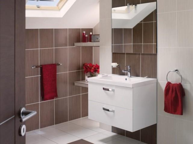 Comparatif meuble vasque salle de bain conforama - Meuble vasque salle de bain conforama ...