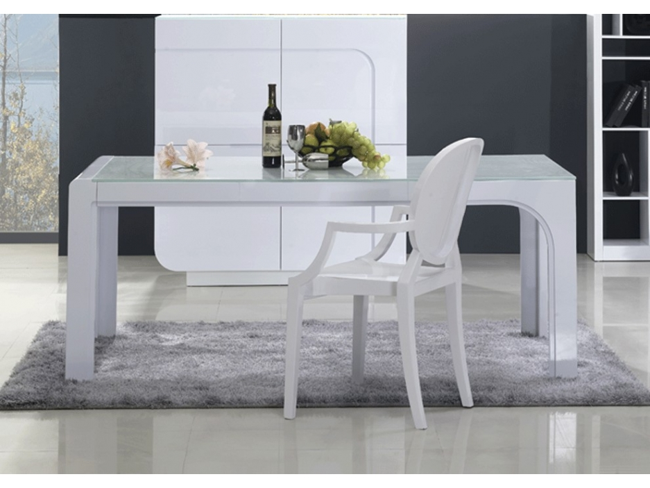 Table A Manger Cdiscount.Modele Table A Manger Cdiscount