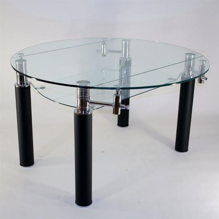 A Photo Photo A Manger Cdiscount Table Manger Table Cdiscount 4jARLq35