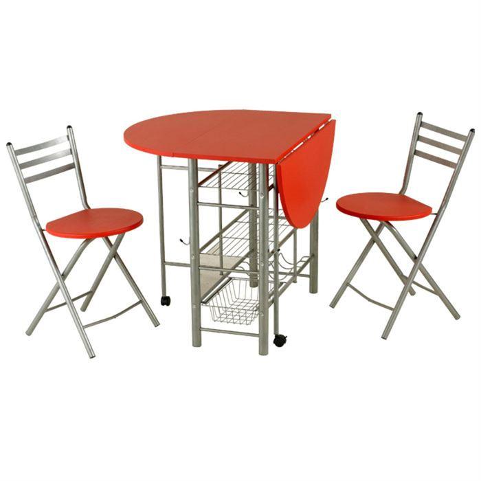 Rouge Table Comparatif Manger Comparatif A deWxrCoB