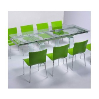 Table a manger transparente - Table a manger transparente ...
