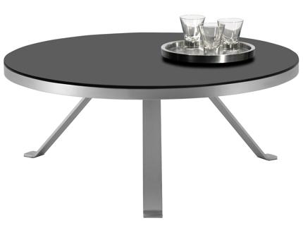 table basse bo concept. Black Bedroom Furniture Sets. Home Design Ideas