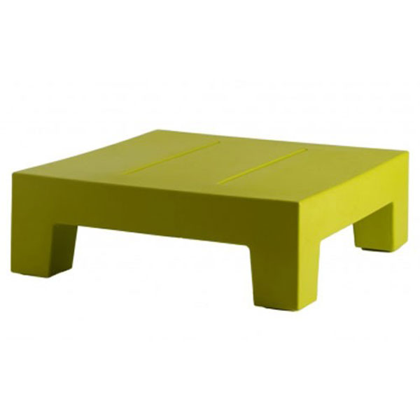 Table basse exterieur - Table basse d exterieur ...
