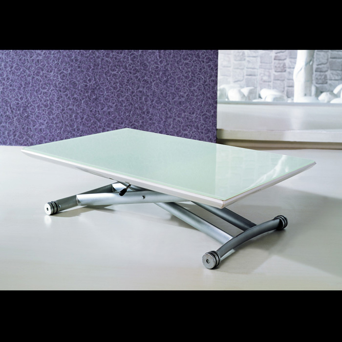 table basse manger transformable. Black Bedroom Furniture Sets. Home Design Ideas