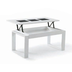 Table basse relevable pas cher - Table basse bar pas cher ...