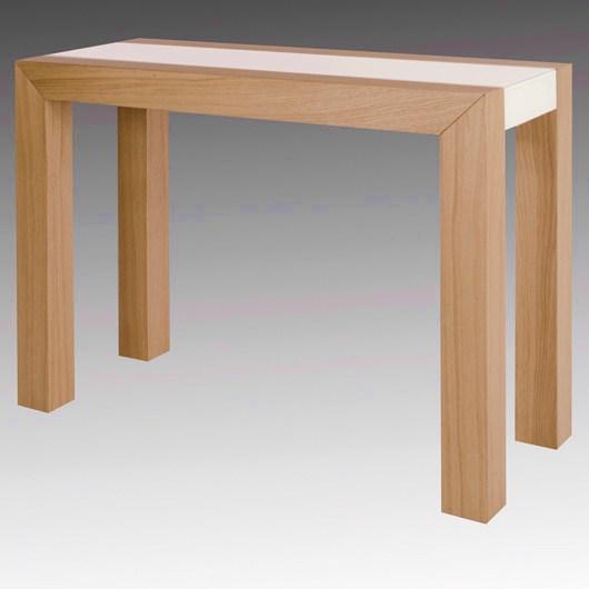 Verre Extensible Visuel Table Console Verre Console Table Visuel Table Verre Extensible Console Visuel uK1JcTF53l