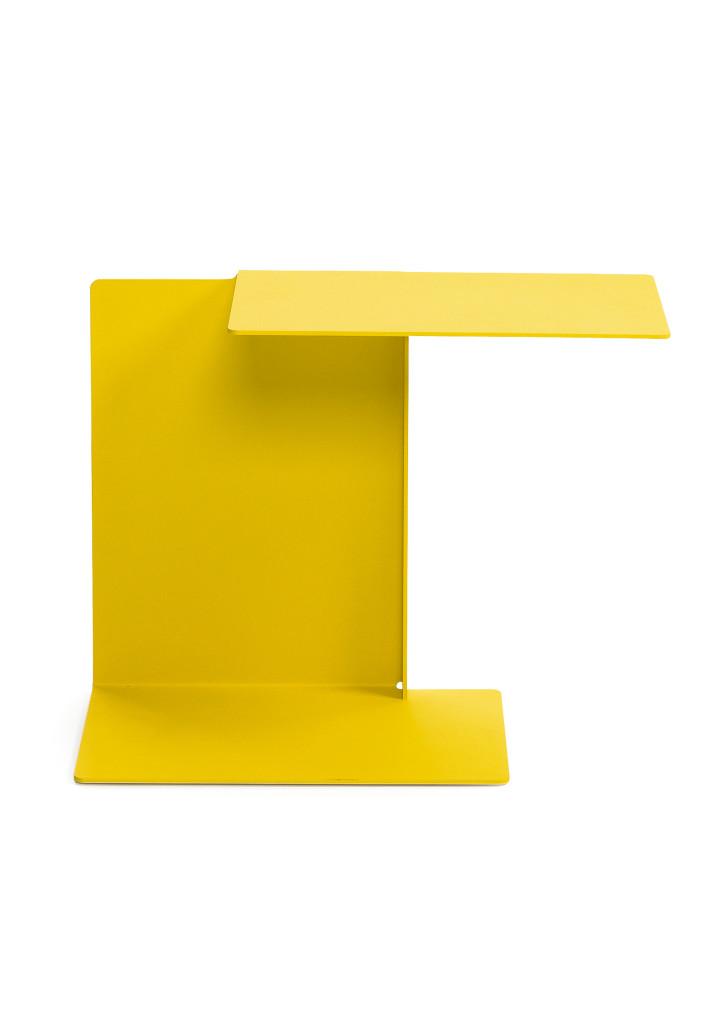table d appoint definition. Black Bedroom Furniture Sets. Home Design Ideas
