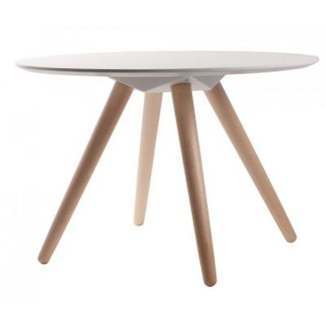 table d'appoint hauteur 75 cm
