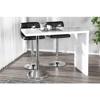 stunning table de bar but] - 100 images - best 25 wicker bar ...