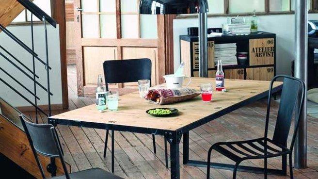 visuel table salle a manger xxl