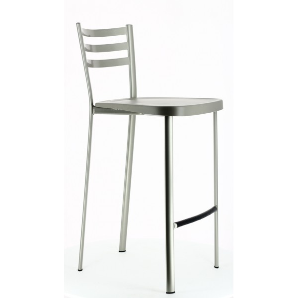 interesting tabouret de cuisine blanc mobilier maison tabouret de bar hauteur with chaise 65 cm ikea. Black Bedroom Furniture Sets. Home Design Ideas