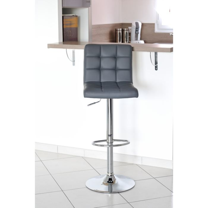 Tabouret de bar joker - Tabouret de bar cdiscount ...