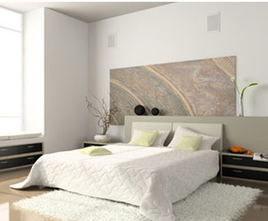 tete de lit castorama. Black Bedroom Furniture Sets. Home Design Ideas