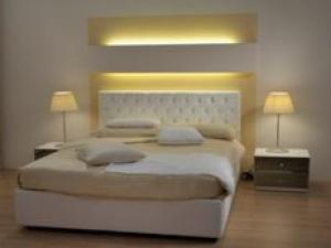 tete de lit fabrication maison