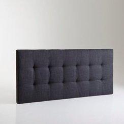 tete de lit hauteur 80 cm. Black Bedroom Furniture Sets. Home Design Ideas