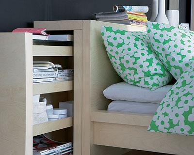 tete de lit ikea malm. Black Bedroom Furniture Sets. Home Design Ideas
