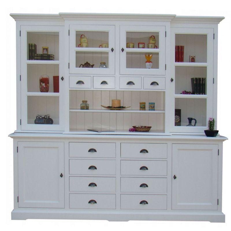 vaisselier a peindre. Black Bedroom Furniture Sets. Home Design Ideas