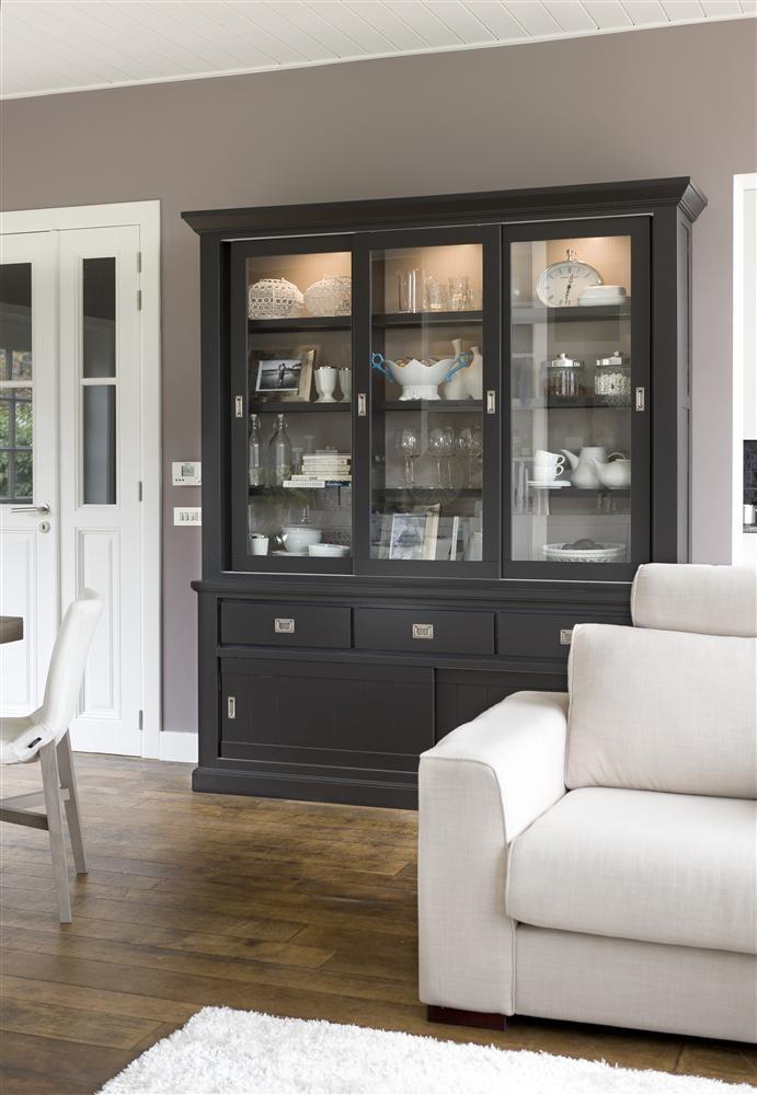 Vaisselier h et h for meubles concept avis consommateur