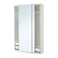 armoire chambre largeur 140