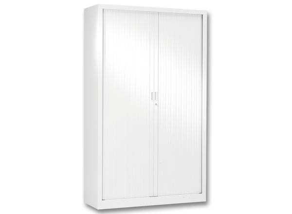 armoire de bureau blanche On armoire blanche bureau