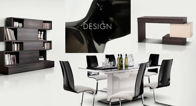 Armoire designe armoire de bureau design pas cher - Bureau pas cher fly ...
