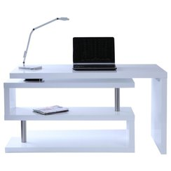 Armoire de bureau design pas cher - Meuble informatique pas cher ...